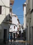 Тосса-де-Мар