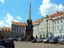 Фото 47 рассказа тур в Чехию с посещением Вены и Дрездена Прага