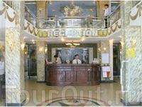 Фото отеля Thien Tung Hotel