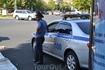 армянская милиция бережет покой людей Без шуток.На улицах совершенно безопасно.В городе порядок