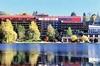 Фотография отеля Park Hotel Bled