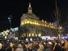 Киев 2008-2009