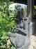 статуя перед храмом