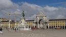 «Большое путешествие по Португалии»