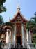 Храмовый комплекс Wat Chai Mongkhon