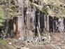 Ущелье реки Арпа