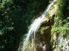 Фотография Водопад Мужские слёзы
