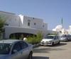 Фотография отеля El Mountazah