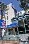 Фотография отеля Motel 6 Hollywood