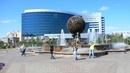 Астана 27.07.2006.