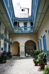 Фото 16 рассказа Куба 2011 Куба