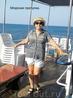 Морская поездка