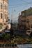 Улицы Черновцов