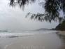 Море, песок, сосны...