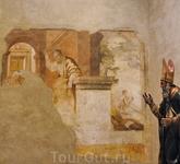 Урбино, Oratorio di San Giovanni Battista