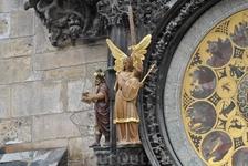 Фото 101 рассказа Чехия-Прага Прага