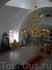 17. Иоанно-Богословский Крыпецкий Монастырь