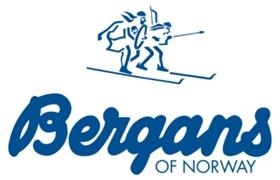 В ТК Питер скидка до 30% на марку Bergans of Norway одежда для активного отдыха, г. Санкт-Петербург.