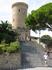 Башня Бельвер