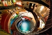 Постоянная экспозиция, занимающая 4 000 м2, посвящена трем темам: Человек, Земля, Космос. Вход 16 евро.