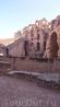 величественный Колизей Эль -Джема