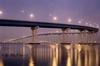 Фотография Мост Сан-Диего - Коронадо