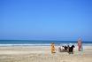 пляж Нгве Саунг Бич