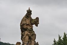 Фото 124 рассказа Чехия-Прага Прага