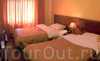 Фотография отеля Afamia