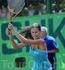 Теннисные корты Yunus Abad