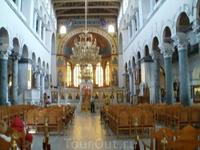 храм Дмитрия Солунского 2