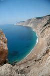 Секретный пляж Платья Амос