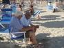 Итальянские дедульки...