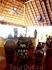 Мексиканский ресторан -Гриль в нашем отеле. Очень-очень удачное место