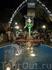 Винный фестиваль (г.Лимассол)