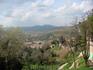 Итальянский ландшафт