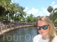 Miami (USA summer 2009)