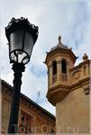 Укреплению могущества города во многом способствовала доставка в Валенсию в 1437 году Святого Грааля — чаши, из которой, по преданию, апостолы причащались ...