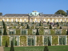 Фотография Дворец Сан-Суси