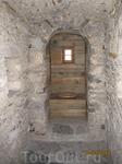 Средевековый туалет
