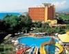 Фотография отеля Klass Hotel Alanya