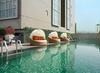 Фотография отеля Ascott Guangzhou