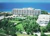 Фотография отеля Electra Palace Hotel Rhodes