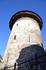 руан башня где держали жанну д арк