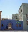 Фотография отеля Ali Pasha