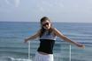 Средиземное море...красиво по своему!