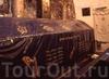 Фотография Гробница царя Давида