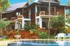Фотография отеля Koh Chang Cliff Beach Resort