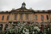 Шведская академия (Svenska Akademien) основанная Густавом III в 1786 году. Членство в академии считается высшим национальным престижем для литераторов ...