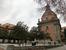 Iglesia de San Andrés (церковь святого Андрея) довольно старая 1642-1669 гг постройки. Судя по описаниям, очень красивая внутри. Интересно то, что в ней есть часовня (Capilla de San Isidro) святого Ис
